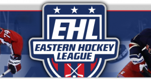 EHL Update: Cyclones bow in National semifinals