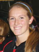 Alaina Ewing Winchester