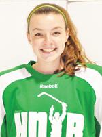Joanna Olson Andover