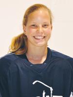 Lindsay Brown Medfield