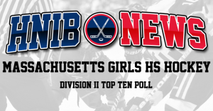 Mass. D-2 Girls Final Poll: Westwood excels in post-season run