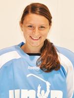 Michaela Donohue Dennis-Yarmouth