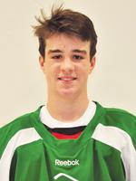 Matt Wikman Fairfield Prep