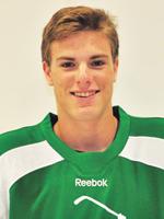 Ryan Corcoran