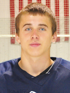 Ryan Tierney Arlington Catholic