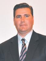Bruce Shatel Delbarton Coach
