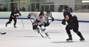 HNIB Jr. High Festival, Sophomore All-Star Tournament on tap in July