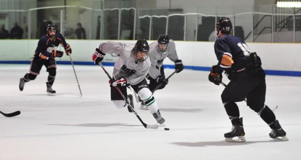 hockey-night-in-boston-festivals-hnibonline
