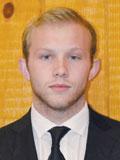 Jarrod Fitzpatrick