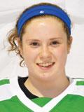 Alina Stevens Winchendon