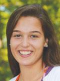 Charlotte Abrecht Nobles