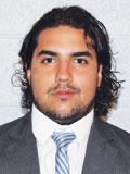 Carlos Ross