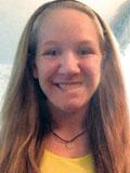 Haley Parker Proctor