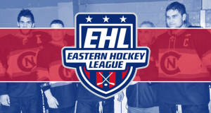 EHL-North-Division-Preview
