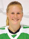 Kate Albretsen Tilton