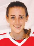 Katie Shreenan Pingree