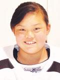 Kaitlyn Yong Southfield