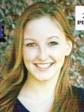 Leah Heinze Pingree