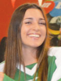 Meggan Rodriguez Phillips Andover