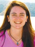 Siobhan McDermott Berwick