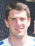 Trevor Kacz