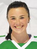Hannah Callahan Falmouth