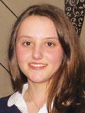 Hannah Ghelfi