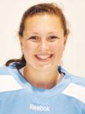Shannon GIllis Norwood