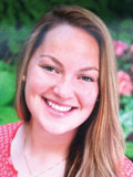 Haley McCarthy Tewksbury/Methuen