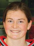 Sarah Goss Wellesley