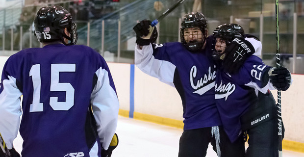 Cushing-vs-Culver-FEATURED-PIC