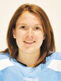 Emma McDermott Kents Hill