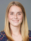 Kaylee Dufresne Brewster Academy