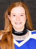 Kelly Lavelle Southfield