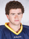 Kevin Rodgers Valley Warriors