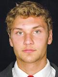 Mitch Ossowski Little Flyers