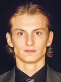 Pavel Mikhasenok Little Flyers