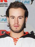 Tyler Williams Junior Flyers